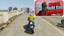 GTA 5 ONLINE 1.19 DLC ATRACOS A BANCOS FECHA DE SALIDA! CONFIRMADO - ATRACOS A BANCOS GTA V 1.19
