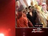Bollywood News in 1 minute - 10062015 - Shahrukh Khan, Salman Khan, Shahid Kapoor