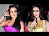 Sunny Leone Do Not FLUSH TOILETS, Says Flat Owner Celina Jaitley