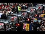 FALKLANDS RABID OBAMA  & PET PARROT CLINTON NEW THREAT TO BRITISH ALLY OVER FALKLANDS