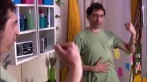 IZQUIERDA UNIDA Vídeo campaña electoral 2007