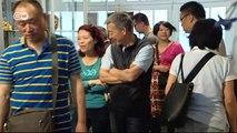 El arte chino arrasa en la Casa de Subastas Nagel   Hecho en Alemania
