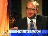 "Tax Law Attorney Rob Wood ""IRS Speaks Out on Employment Lawsuit Settlements"""