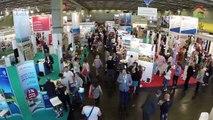 4ème Salon de l'Immobilier et du Tourisme Portugais à Paris - résumé