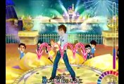 Happy Dance Collection - 気分上々↑↑  (Kibun Joujou↑↑ )