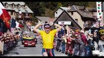 « The Program » : la bande-annonce du film  sur Lance Armstrong
