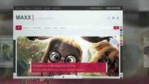 Wordpress Website Design | How to make a Wordpress Website | Website Design Tutorial For Beginners