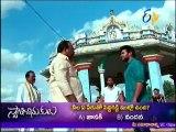 Swathi Chinukulu 11-06-2015 | E tv Swathi Chinukulu 11-06-2015 | Etv Telugu Episode Swathi Chinukulu 11-June-2015 Serial