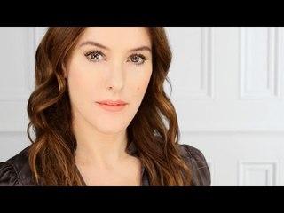 Réaliser un maquillage pour un entretien : le tutoriel de Lisa Eldridge avec Lancôme