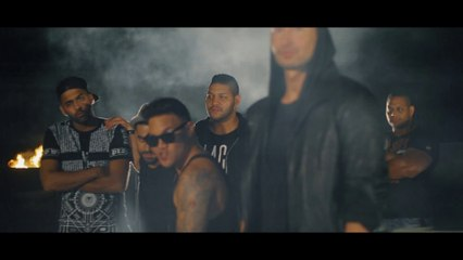 Kay One feat. DMX - Ride Till I Die