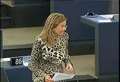 Freedom of expression and press freedom in the European Union - speech by Monika Flasikova-Benova