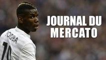 Journal du Mercato : Man City affole le marché, l'Atlético Madrid prépare un gros coup