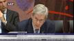 TRAVAUX ASSEMBLEE 14E LEGISLATURE : Audition de Philippe Varin, président du conseil d'administration d'Areva, par la commission des affaires économiques