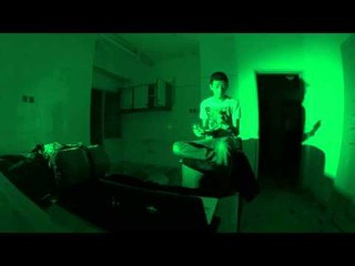 Rakaman - Filem Puaka Balai Gombak Di Pawagam 29 Januari 2015    Puaka X Di Riviera II