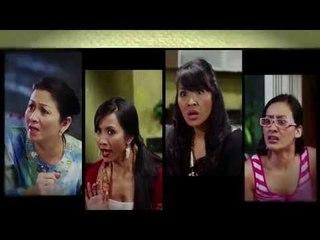 Kahwin 5 Trailer (30 Sec)