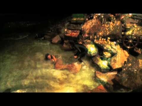 Duyung Trailer (30 Sec)