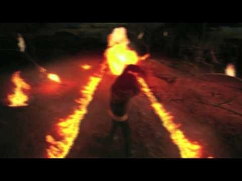 Cicakman 2 Trailer (30 Sec)