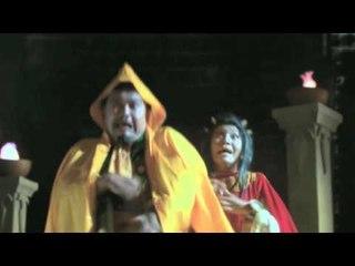 Jin Notti Trailer (30 Sec)