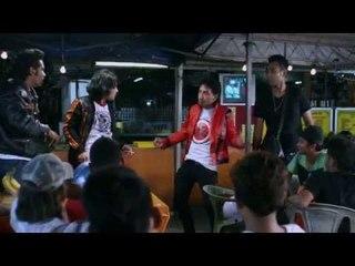 Hantu Kapcai Trailer (30 Sec)