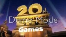 Activision/WBIE/2CF/Paramount/CN Interactive/Silver Pictures/Radical Entertainment/Roadshow Entertainment