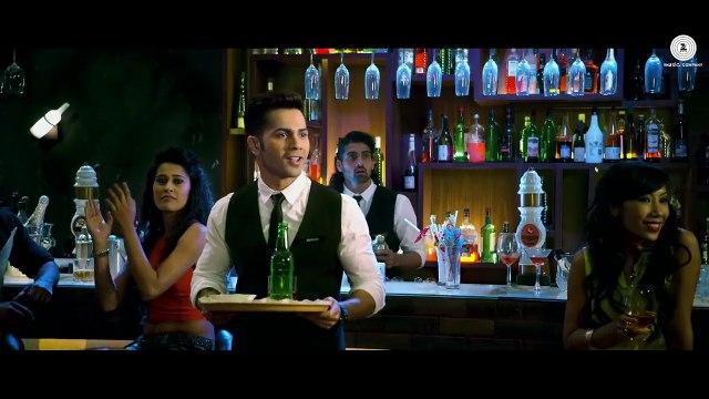 Happy_Hour_-__Disneys_ABCD_2__Prabhu_Dheva_-_Varun_Dhawan__Mika__Sachin_–_Jigar