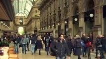 Veja os dois pontos turísticos de Milão na Itália