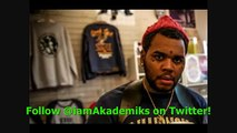 Kevin Gates Says He Kicked a Woman Out For Not Giving His Dog Fellatio!