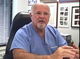 Dr. Gil Lederman Discusses Spinal Cord Injuries