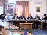 Association Souss Massa Drâa Initiative - Présentation & Témoignages