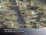 TERREMOTO EN EL PERU America Noticias