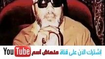 أسمع ماذا قال الشيخ عبد الحميد كشك عن يوم موت جمال عبد الناصر يوم 28 سبتمبر 1970