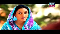 Behnein Aisi Bhi Hoti Hain Episode 242 full on Ary Zindagi - 11th June 2015