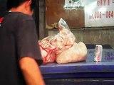 Chicken Prices on the Rise in Pattaya 【PATTAYA PEOPLE MEDIA GROUP】 PATTAYA PEOPLE MEDIA GROUP