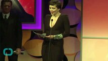 Maggie Gyllenhaal was Told She Wasn't 'Sexy Enough' to Get Movie Roles