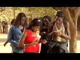 Igbo film (dub), English captions: Under Sexual Pressure (Global Dialogues)
