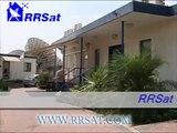 RRsat - TV transmissions via HotBird and Galaxy satellites.w