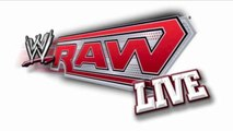 Monday Night Raw - 4/16/12 (Review): CM Punk Retains Title, The YES Lock, & Tensai Main Events!