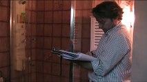 Rénovation énergétique : L'audit thermique
