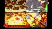 """Comment reconnaître le vrai fromage du faux """"fromage analogue"""" ou 'fromage artificiel"""" ?"""