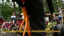 Ojciec Tadeusz jak Prometeusz - video dailymotion