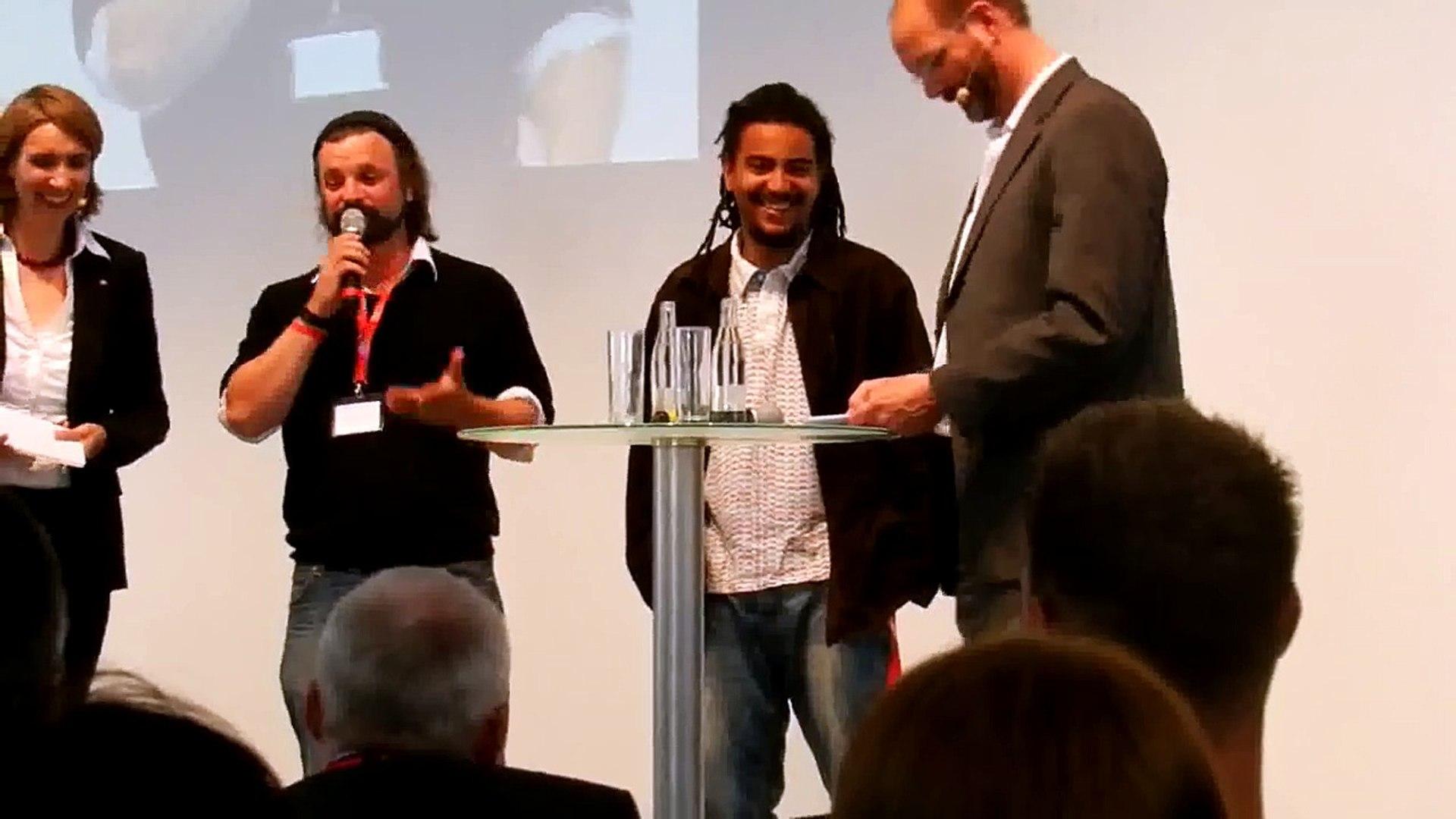 Interview Mit Henning Wehland Und Metaphysics Söhne