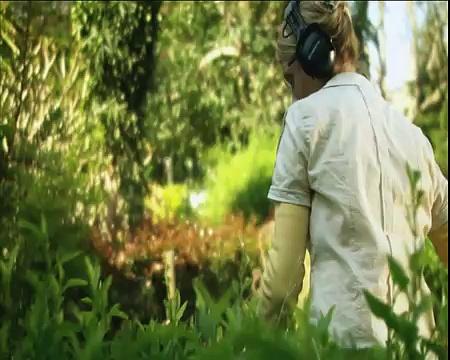 Husqvarna – Hedge trimmers