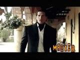 Zorro, la espada y la Rosa - Promo Trailer