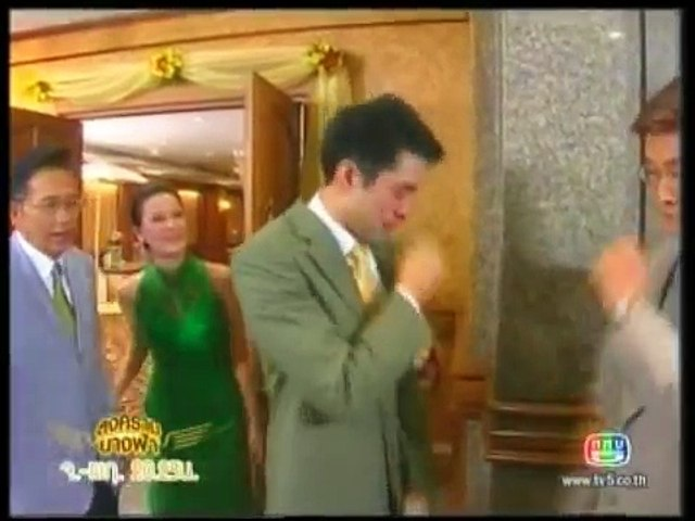 Thai Movies, Song Kream Sne Neary Akas Jor, Khmer-Thai, Part63 | Godialy.com