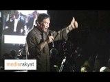 (Kes Scorpene) Anwar Ibrahim: Najib! Najib! Jawabnya