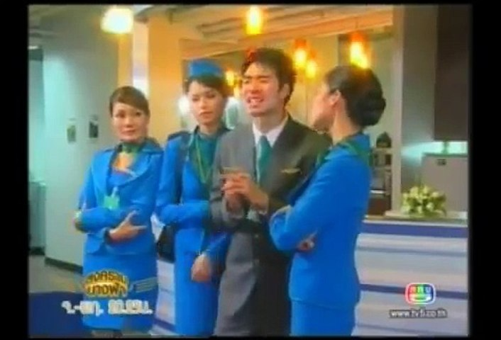 Thai Movies, Song Kream Sne Neary Akas Jor, Khmer​​-Thai, Part74 | Godialy.com