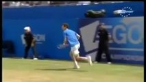 Philipp Kohlschreiber vs Gael Monfils - tennis tv atp - atp stuttgart live stream