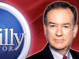 O'Reilly Grills Scott McClellan About Talking Points!