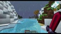 Minecraft Hexxit Let's Play [HD60] #026 -Jetzt steht der auf! ★Lets Play Minecraft Hexxit