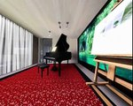 The Sims 3 - Modern 3 bedroom home